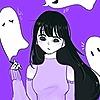 Macaths's avatar