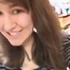 macattack375's avatar