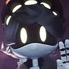 macattackforever's avatar