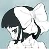 macaustar's avatar