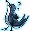 MacawArt's avatar