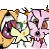 Macayla's avatar