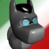 MacBurrito's avatar
