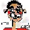 MaccaMacca91's avatar