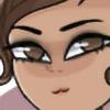 MACCARTNEY's avatar
