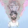 MacCasarotto's avatar