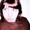 Maccastarr's avatar
