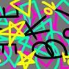maccatz56's avatar