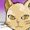 Macchiato-Kitty's avatar