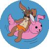 MacchiatoJolt's avatar