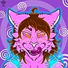 MacchiatoLeMeow's avatar