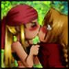 Macchietta's avatar