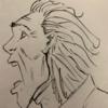 Macciebe's avatar