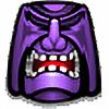 macclick's avatar
