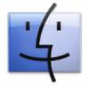 MacCool9's avatar