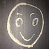 MacCoolness's avatar