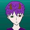 MacCoy928's avatar