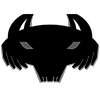 maccrawinthejaw's avatar