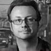 maccski's avatar