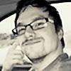 macdonald82's avatar