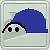 MacDoninri's avatar