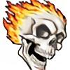MacDragoon's avatar