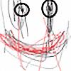 macduc's avatar