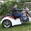 MacDude4's avatar