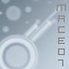 Mace07's avatar