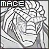 Mace22's avatar