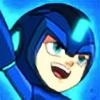 Mace66VW's avatar