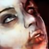 mace696's avatar