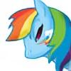 Maceclaw's avatar