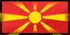 Macedonian-Artists's avatar