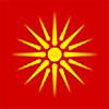 MacedonianFighter's avatar