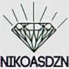 MacedonianGamer98's avatar