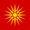 MacedonianSon's avatar