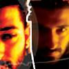 macerron's avatar