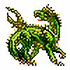 Macetire's avatar