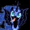 macewan44's avatar