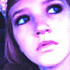 MaceyLou's avatar