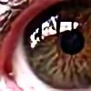 MacFab's avatar