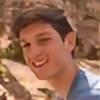 Macflier's avatar
