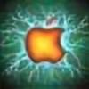 macfreq's avatar