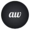 macftw's avatar