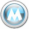 MacGadger's avatar
