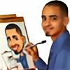 macgarciacom's avatar