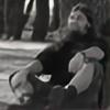 MacGeizer's avatar