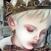 maCGot's avatar