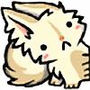 MacGreen's avatar